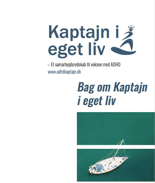kaptajn-i-eget-liv-bag-om