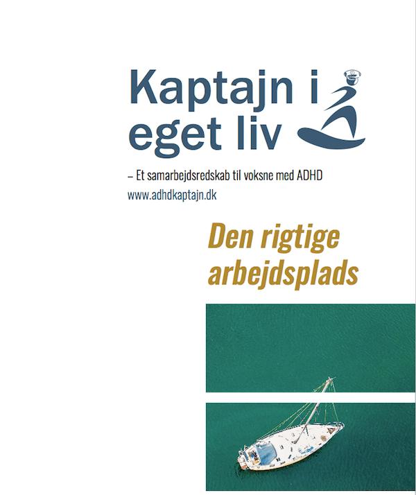 kaptajn-i-eget-liv-den-rigtige-arbejdsplads