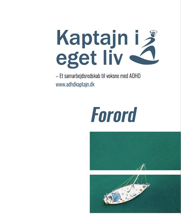 kaptajn-i-eget-liv-den-rigtige-forord