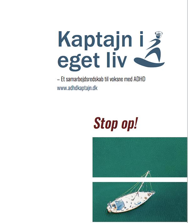 kaptajn-i-eget-liv-stop-op